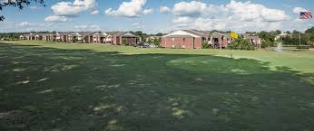 One Bedroom Apartments In Starkville Ms by The Links At Starkville Apartments In Starkville Ms