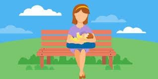 Cal Osha Bathroom Breaks by Workplace Breastfeeding Laws In California Made Easy 2018