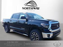New 2019 Toyota Tundra For Sale | Latham NY | VIN: 5TFDY5F1XKX777691 Used 2011 Toyota Tundra 4wd Truck For Sale In Ordinary Va 231 New 2019 For Latham Ny Vin 5tfdy5f16kx779325 In Pueblo Co Riverdale Ut At Tony Divino Inventory Preowned 2016 Sr5 Crewmax 57l V8 6speed 2017 Limited 4d P3026a 2018 Stanleytown 5tfby5f18jx732013 Sold2004 Toyota Tundra Double Cab Limited 4x2 106k For Sale Call 2010 2wd Crew Cab Pickup Austin Tx Roswell Ga Overview Cargurus
