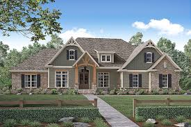 Craftsman Style House Plans Ranch by Coronado House Plan Craftsman Style Houses Craftsman Style And