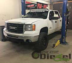 One Stop Diesel Shop - Truck Repair Shop - Brentwood, New ... Sunday Cruise Socal Ondiados Performance Trucks Youtube Fs 2016 Trdpro White 5th Gen Socal Heavily Modded Toyota 20045 Dodge Ram 2500 Slt Sold The Of Ultimate Callout Challenge 2017 Part 1 Drivgline Lowered Truck Pics Page 36 Duramax Diesels Forum Diesel At Trukin For Kids 2013 Amazing Wallpapers Hometown Custom Lifted For Sale Truck News Superchips Racing Tuner 8lug Magazine 500hp 2003 Chevy Silverado 3500 Build Maxa Gallery Wheels Avaleht Facebook