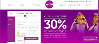 37% OFF WOW Air Promo Code & Promo Codes September 2019 Hobbypartz Coupons Codes Ll Bean Outlet Printable Deals Mid Valley Megamall Discount For Jetblue Flights Birkenstock Usa Enjoyment Tasure Coast Coupon Book By Savearound Issuu Up To 80 Off Catch Coupon September 2019 Findercomau Alpro A630 Antislip Kitchen Shoe Stardust Colour Sandal Instant Rebate Rm100 Only 59 Reg 135 Arizona Suede Leather Ozbargain Deals Direct Ndz Performance Code Amazon Ca Lightning Ugg New Balance The North Face Sperry Timberland
