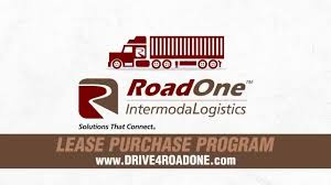 RoadOne Intermodal Logistics | Lease Purchase Program - YouTube Become An Owner Operator Roehljobs Contractor Panther Premium 10 Best Lease Purchase Trucking Companies In The Usa Program Bisson Transportation Teamroehl Hashtag On Twitter Jobs In Alabama Anderson Service Lepurchase Fancing For Commercial Vehicles Engs Finance Drivers Carrier One Inc Napa Roehl Transport Equipment Sales Leasing Truck Resource Queen City Co Home Facebook