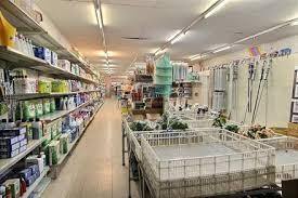 chambres des commerces commerces à vendre à quaregnon ville sur logic immo be