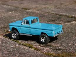 MY CUSTOM MADE 1/43 SCALE 1961 CHEVY APACHE 10 4X4 IN MARC… | Flickr 2007 Chevrolet Silverado 1500 Overview Cargurus Chevy Stake Truck Revell 7310 1955 The Top 4 Things Needs To Fix For The 2019 Chevy Silverado Performance Chip Harshrinivas Indiana Members Page 43 And Gmc Duramax Diesel Forum Gearbox Texaco 1950 Bed Pickup 1 O Scale 1930 Chevy Truck 1995 Ertl 143 Scale Coors Malted Milk Tin 2013 Brothers Show Shine Photo Image Gallery Trucks Home Facebook 2017 Colorado Zr2 Review Offroad Daily Commuter 1986 Donk Style Addon Gta5modscom Pin By L Davis On Van Pinterest Vans Flat Bed
