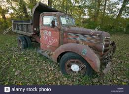 Old Truck In Autumn Has For Sale Sign In New England Stock Photo ... Old Truck In Autumn Has For Sale Sign New England Stock Photo 2009 Intertional 4300 Altec At41m Bucket Truck M052361 1997 Skyhoist Rx87 Crane M101451 Elliott G85r Sign M77849 Trucks Van Ladder Elevating You To New Heights Service For Employment Job Listings The Syndicate Estate Agents Allen Signs 2016 1998 4700 L55 M011961