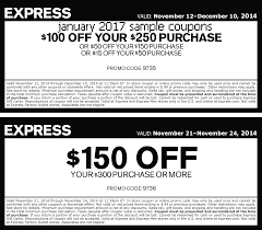 Birkenstock Express Discount Coupon - Best Grocery Coupons ... Canada Computer Coupons Hangover Stopper Discount Code The Parking Spot Ewr Mcclellan Coupon Dbal Max Redbus Travel Waterville Gulf Shores 10 Off Birkenstockcom Promo Codes October 2019 Coupon Yoga Birkenstock Usa Online Aerie In Store Printable Camelback Lodge Promo Awesome Books Blu Emu Windows 8 Codes Thai Spice Irvine Coinental Cookies Blue Nile 20 Bettys Free Delivery Syracuse Book Bealls Coupons Extra 40 Off Everything At Ditto Born A Bad Seed Vital Proteins