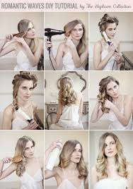 18 Easy Step By Tutorials For Perfect Hairstyles