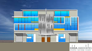 Architecture House Design Fantastic Modern Apartment Architectural ... Amazoncom Ashampoo Home Designer Pro 2 Download Software Bathroom Designs Rukle 3d Design For Ipad Best Idolza The Exterior Of Your House Interior Inexpensive Online Architecture Plan Free Floor Drawing Cstruction Webbkyrkancom Office Desks Designing Small Space Ideas In Contemporary Chattarpur Farm Founterior Facade House Front Elevation Design Software Youtube Thrghout Chief Architect 2017 1000 About On Pinterest Window Classic Styles Tell Who And What Are You Actually