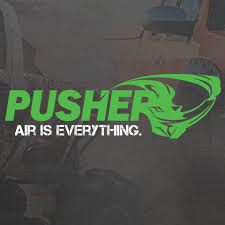 Pusher Intakes - Home | Facebook 20 Off The Jewish Museum Coupons Promo Discount Codes Promo Code Diesel Shop Online Canada Free Shipping Revolve Clothing Coupon 2018 Hawaiian Rolls Xdp Xdpdiesel Amazing Photos Videos For Idea And Laundry Detergent Cole Haan Uk By Photo Congress Rough Country Discount Codes 2017 Jersey Russell Throwback Wilson Mismanage Genos Garage Inc Ebay Bbb Xdp Swing Set Gym Kits