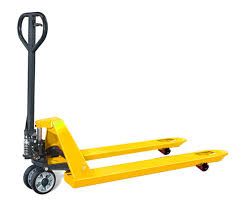 Hand Pallet Truck Yellow – BusinessSupplies.ie Pallet Truck 2 Tonne 540 X 1150mm Safety Lifting Nylon Wheel 2500kg Capacity 1150 Mm Trucks And Pump Hand Wz Enterprise Pallet Jack Animation Youtube China With Ce Cerfication Scissor Lift Trkproducts 13 Trucks From Hyster To Meet Your Variable Demand Crown Equipments Pth 50 Series Now Available Truck Handling Scale Transport M 25 Scale Isolated On White Background Stock Photo Picture Mitsubishi Forklift Pdf Catalogue Weigh Point Solutions