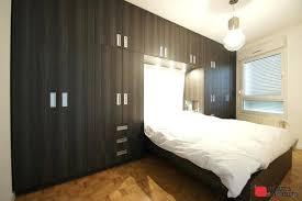 dressing chambre à coucher chambre a coucher sur mesure algerie mee radcor pro