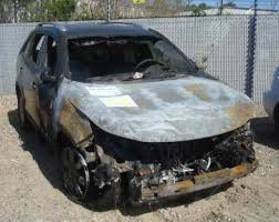 Alleged Firebug In Gotti-linked Car-torching Trial Makes Bail - NY ...