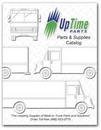 100 Medium Duty Truck Parts UpTime UpTime In Distributors