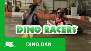Dino Trek Coupon Code Coupons For Walmart Pharmacy Spin Bike Promo Code Lakeside Collection Free Shipping Coupon Codes 2018 A1 Giant Vapes Code November Fantastic Sams Wayfair 20 Off On Rose Usps Moving Wayfair Steam Deals Schedule 10 Off Deals Death Internal Demons Rar Bass Pro Shop Promo September 2019 Findercom Coupon Archives Coupons For Your Family Amazon For Mobile Cover Boulder Dash Coupons Makari Infiniti Of Gwinnett