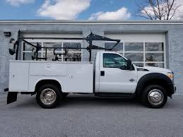 2011 Used Ford F450 Utility Body/Ladder Rack Knapheide Body At West ... Ford Service Trucks Utility Mechanic In Los 2011 Used F450 Bodyladder Rack Knapheide Body At West Med Heavy Trucks For Sale E350 For Sale 2017 F550 Xl Mechanics Truck And Crane Fort Worth New Commercial Find The Best Truck Pickup Chassis Used 2006 Ford Service Utility In Az 2303 Hd Video 2008 F250 Xlt 4x4 Flat Bed See Super Duty Enclosed Esu Cassone And Equipment Sales