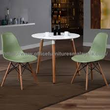 Contemporary Modern Dining Table And Chair Set - High Quality Dining ... China White Square Metal Wood Restaurant Table And Chair Set Sp Interior Design Chairs Painted Ding Modern Wooden Fniture 3d Model Sohocg Amazoncom Giantex 3 Pcs Bistro 2 Vintage Stock Photo Edit Now Alinum Outdoor Chair Stool Restaurant Bistro Fniture Cheap 35pc Sets Cafe Dporticus 5piece Industrial Style Shop Costway Kitchen Pub Home Verona 36 Inch