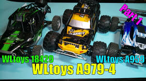 WLtoys A979-4 - Hi Speed 1/18 Desert Truck - Review Part 1 - YouTube Watch Lee Hi Adorably Fails First Attempt At Doing Imitations On Amtrak With New Acs64 Passes Bnsf And Bn Hirail Trucks Youtube Ihop Travel Plaza Virginia Is For Lovers Abandoned Truck Stop Gas Stations Truck Stops Of Days Gone Classic Truckstop By Natsos Domestic Study Tour Visits Whites Center Natso A Hell A Ride I81 Gives As Much It Takes Mill Truckstop Plymouth Parking Garage Lot Facebook An Ode To An Rv Howto Staying At Them Girl 76 See What Is About Blog