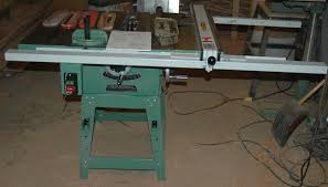 general international contractors saw canadian woodworking and
