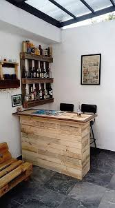 45 and luxe home bar ideas to make some jaws drop el