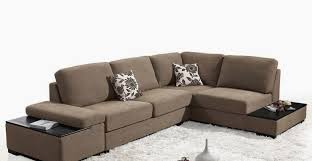 Intex Queen Sleeper Sofa Amazon by Sofa Sofa With Pull Out Bed Bewitch Intex Inflatable Air Sofa