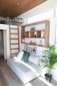 100 Minimalist Homes For Sale 9 Adorable Tiny Houses For In 2019 Unique Tiny