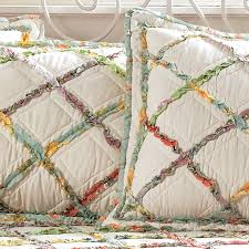 laura ashley ruffle garden daybed set caign daybed expoluzrd