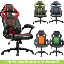 Ak Rocker Gaming Chair Replacement Cover by Leather Office Chair Chair Parts Swivel Base Leather Office Chair