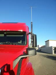 Mid Roof Volvo Sleeper | WorldwideDX Radio Forum 2x Sirio Fighter 5000 38 No Shaft Cb Antenna 18ft Dual Coax Tram Trucker Antennatram 3700 The Home Depot Antenna Sirio Bull Trucker 3000 Led Youtube Test Utah 2017 Truck Led Bull Pl Mag Mount 145cm K40 Tr40wh 49 3500 Watts White Center Load Radio Install Proceeds Slowly Andy Arthurorg Working On My Cheap Setup Looking For Antenna Recommendations Photos Of New Bumper Light Bar And Rangerforums Mid Roof Volvo Sleeper Worldwidedx Forum Amazoncom