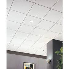 Staple Up Ceiling Tiles Canada by Armstrong Acoustical Ceiling Tile 589b Cirrus Humiguard Plus