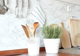 küche mit marmorfolie renovieren ars textura diy