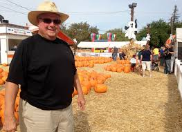 Half Moon Bay Pumpkin Patches 2015 by Fresno U0027s Pumpkin King Struggles To Supply Region As Drought Takes