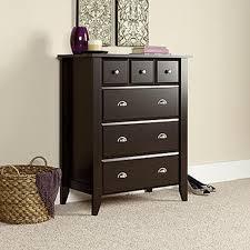 Target 6 Drawer Dresser Instructions by Bedroom Wonderful Espresso Dresser Walmart Espresso Dresser 6