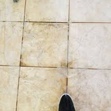 wize choice tile and grout restoration 324 photos 21 reviews