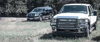 Grille Guard | Ranch Hand Truck Accessories 02018 Dodge Ram 3500 Ranch Hand Legend Grille Guard 52018 F150 Ggf15hbl1 Thunderstruck Truck Bumpers From Dieselwerxcom Amazoncom Westin 4093545 Sportsman Black Winch Mount Frontier Gear Steelcraft Grill Guards And Suv Accsories Body Armor Bull Or No Consumer Feature Trend Cheap Ford Find Deals On 0917 Double 30 Led Light Bar Push 2017 Toyota Tacoma Topperking Protec Stainless Steel With 15 Degree Bend By Retrac