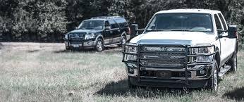 100 Truck Grill Guard Legend E Ranch Hand Accessories