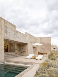 100 Hotel Amangiri Get The Look Utahs Most Famous Luxury Experience