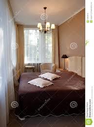 chambres d h e chambres d h e 59 images déco chambre adulte blanc 22 idées de