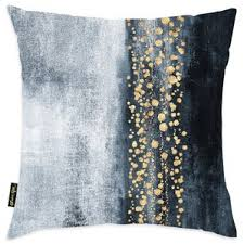 Nicole Miller Paisley Throw Pillows by Modern Decorative Throw Pillows Allmodern