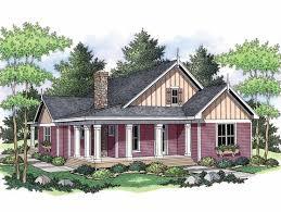 One Level House Floor Plans Colors 271 Best House Building Ideas Images On Pinterest House Floor