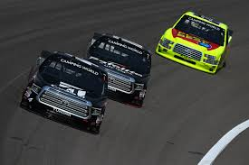 NASCAR Camping World Truck Series 37 Kind Days 250 Practice ... 2018 Nascar Camping World Truck Series Start Times Announced Mailbag What Is The Future Of Sbnationcom Noah Gragson Photos Lucas Oil 150 Cupscenecom Kaz Grala 2017 Ride With Gms Racing News Bryan Silas Falls Out Martinsville 2014 Dover Intertional Speedway Active Pest Control 200 At Atlanta Motor North Carolina Education Lottery Alpha Energy Solutions 250 Kansas Wendell 2002 Dodge Ram Craftsman Pinterest