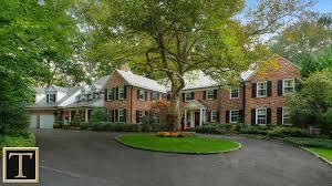 100 Modern Homes For Sale Nj 20 Hardwell Rd Short Hills NJ Real Estate For