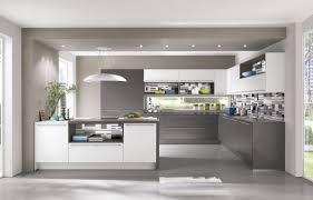 küchenplanung und beleuchtung das richtige licht in der