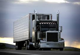 Can You Sue Trucking Companies After Truck Accidents In Texas? Truck Accident Attorney In Dallas Lawyer Severe Injury Texas Rearend Accidents Involving Semi Trucks Stewart J Guss Car The Ashmore Law Firm Pc Houston Jim Adler Accident Attorney Texas Networkonlinez365 How Tailgating Causes And To Stop It 1800carwreck Offices Of Robert Gregg A Serious For 18 Wheeler Legal Motorcycle Biklawyercom Trucking 16 Best Attorneys Expertise