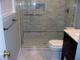 Bathroom Tile Floor Ideas For Small Bathrooms by 69 Design Ideas For Small Bathrooms Bathroom Cabinets White