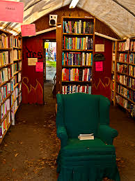 Niantic Book Barn Baldwins Book Barn West Chester Pa Bookstore Bucket List 2014 Connecticut College 1 Mile Long The Ct Youtube Art In The Sun Used In Niantic Erica Robyn Reads My Trip To Mystic Wave Book Barn Stock Photo Royalty Free Image 75923840 Worlds Best Photos Of Bookbarn And Books Flickr Hive Mind Offers Bookfans A Host Of Unique Venues That Pestiferous Little Corsican Madolan