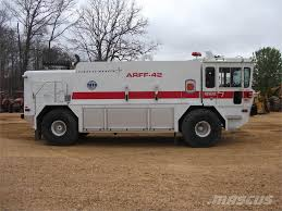 Oshkosh T6, United States, 2006- Fire Trucks For Sale - Mascus Canada 66 Military Trucks For Sale In Uk Best Truck Resource Bbc Autos Nine Military Vehicles You Can Buy 1979 Kosh F2365 Winch Auction Or Lease Covington Air Force Fire Model Aviation 1985 Okosh M985 3073 Miles Lamar Co 7331 Used 0 Other Axle Assembly For 522826 2005okoshconcrete Mixer Trucksforsalefront Discharge Super Low Miles 2000 M1070 2017 Joint Light Tactical Vehicle Top Speed Award Winner Built Italeri 135 Hemtt M977 Expanded Mobility M911 Pinterest 2 2005 Ism Engine Triaxle Cement Inc