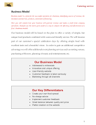 Business Plan Template For Trucking Company New Business Plan ... Jewelry Appraisal Form Template Inspirational Trucking Business Plan Free Lovely Blank Small Greek Food Truck Matthew Mccauleys Startup For Freight Company Transport In South Africa For Awesome Philippines General Pdf Sou On Victoria Best 11 Resume Gallery Cards Ideas A Fresh New Simple