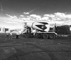 L. Suzio Construction Company History | Suzio York Hill