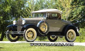 1930 Ford Model A | Volo Auto Museum Original Family Owner 1930 Ford Dump Truck Rm Sothebys Model Aa 1ton Ice Hershey 2016 A Coupe Hot Rod Banger Classic Hot Rod Classicroadcom For Sale 2012241 Hemmings Motor News Used Deluxe Roadster For Sale At Webe Autos Curbside Pickup The Modern Is Mail Other 1238 Dyler File1930 187a Capone Pic2jpg Wikimedia Commons Near Cadillac Michigan 49601 Pick Up 19500 Youtube Image 1 Of 10 Pinterest